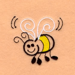4ourbees